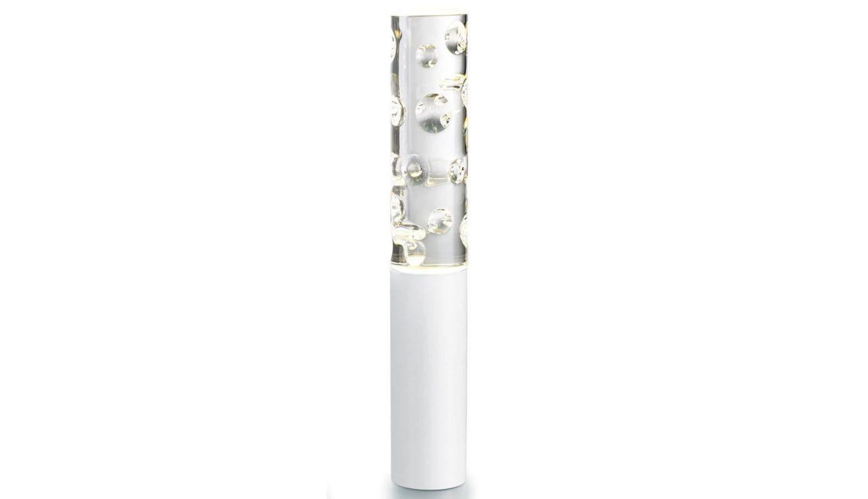 Baccarat Jardin De Cristal Jallum Wireless Light