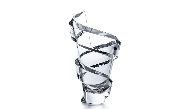 Spirale Vase
