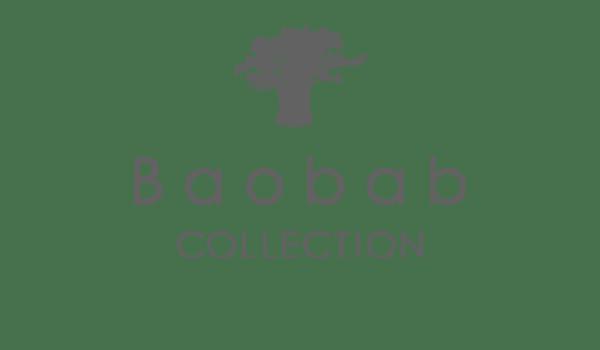 Baobab-Logo-December-2018-Boxed-Grey