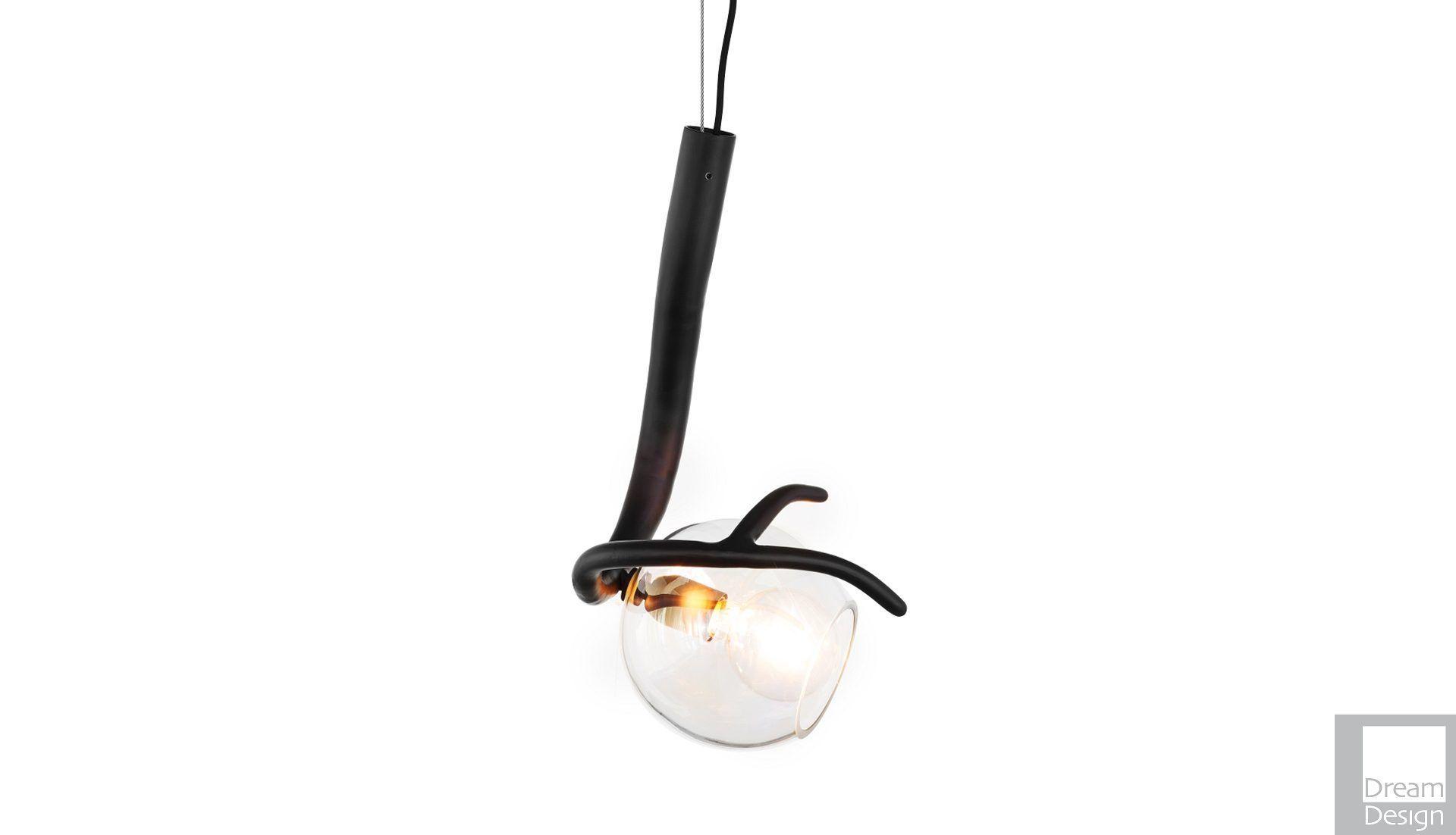 Brand Van Egmond Ersa Pendant Light