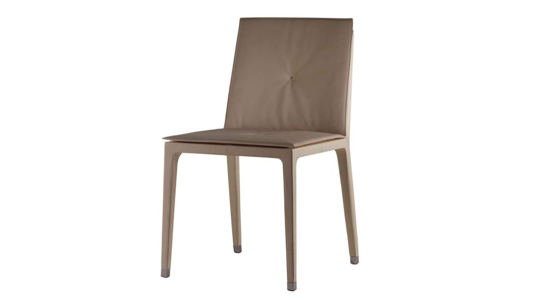 Fitzgerald Chair