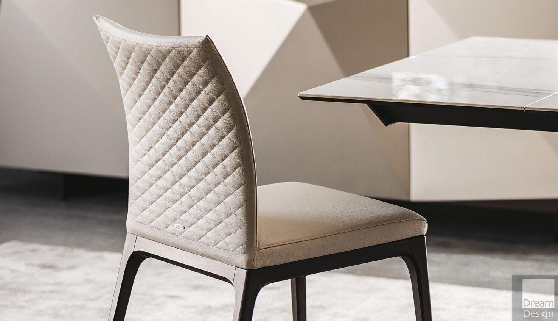 Cattelan Italia Arcadia Couture Chair