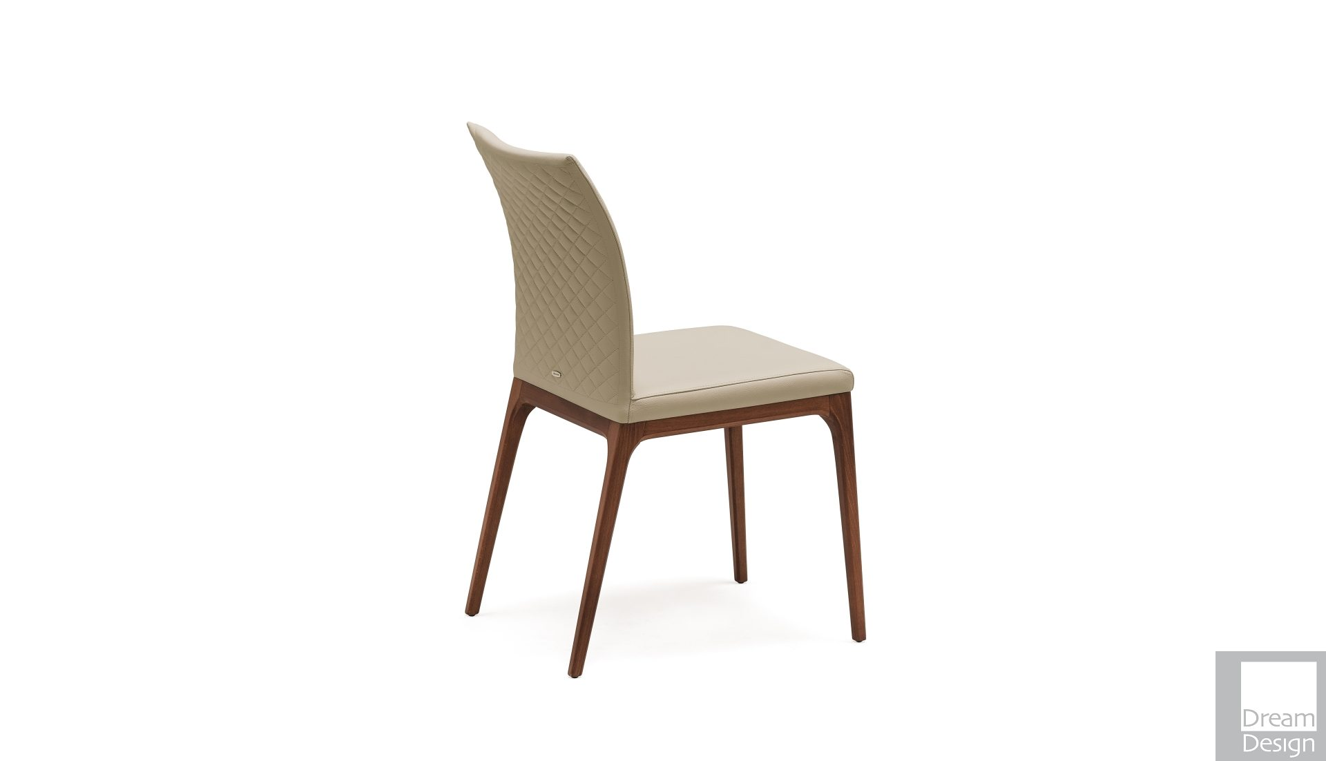 Cattelan Italia Arcadia Couture Chair