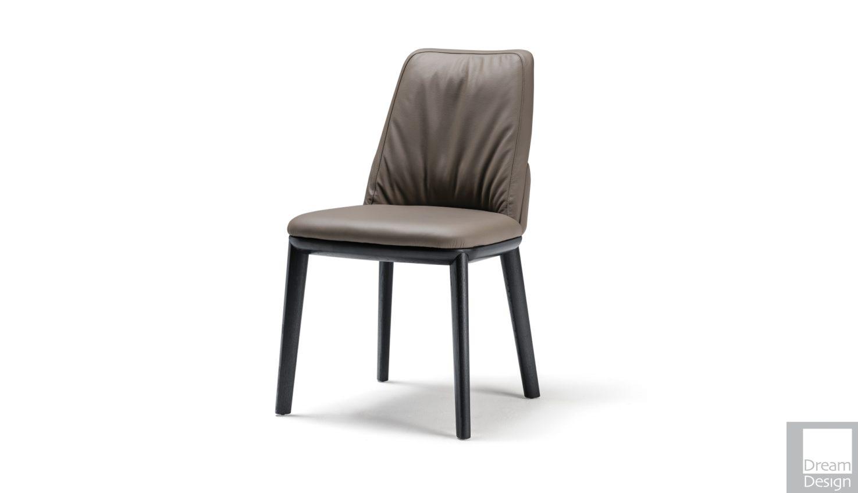 Cattelan Italia Belinda Chair