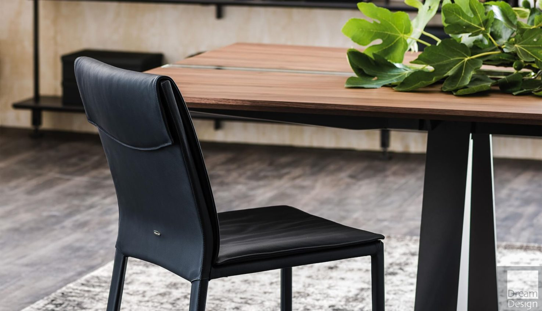 Cattelan Italia Isabel Chair