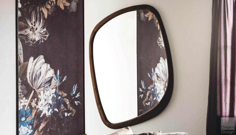 Cattelan Italia Janeiro Magnum Mirror
