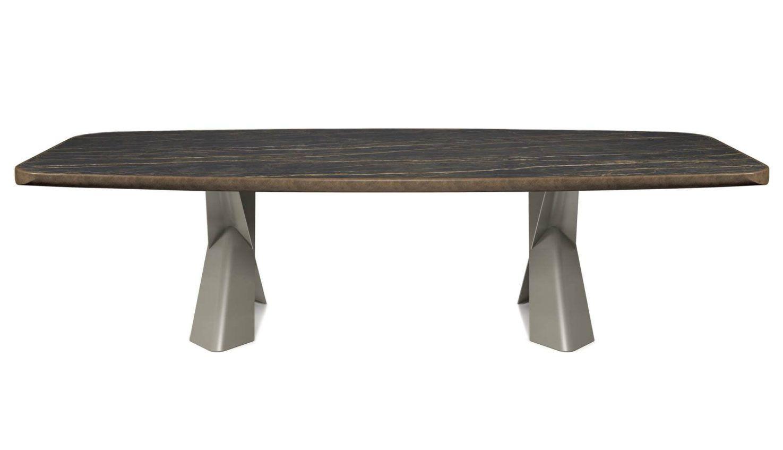 Cattelan Italia Mad Max Keramik Premium Table