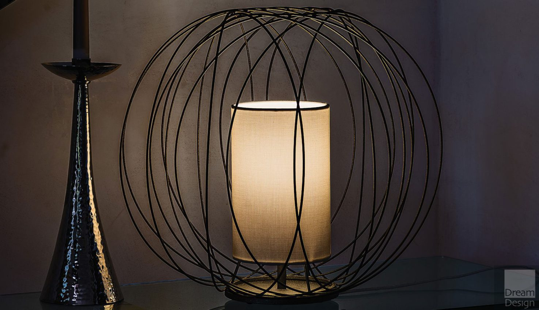 Cattelan Italia Midday Table Lamp