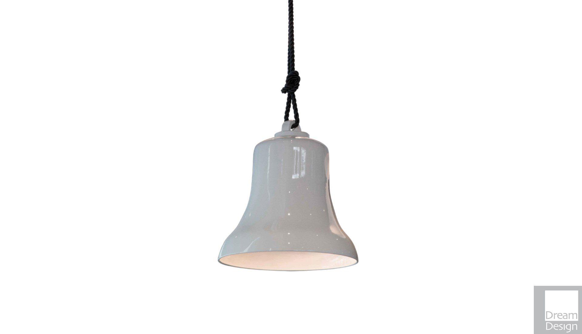Contardi Belle SO Pendant Light