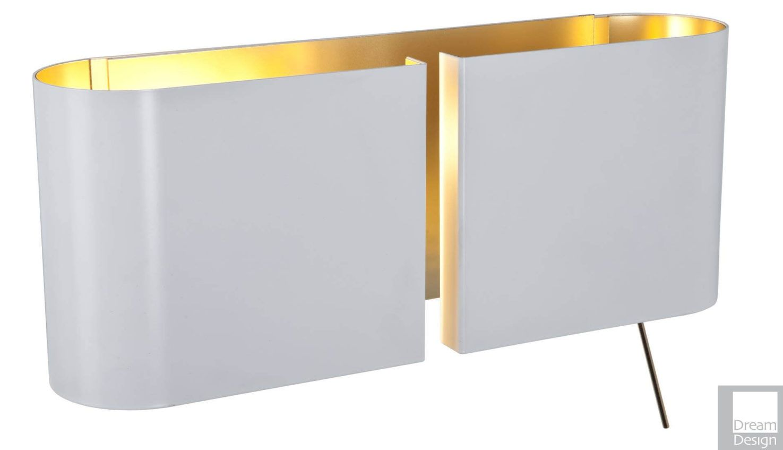 Duos Wall Light