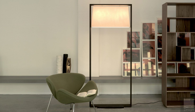 Contardi Frame light