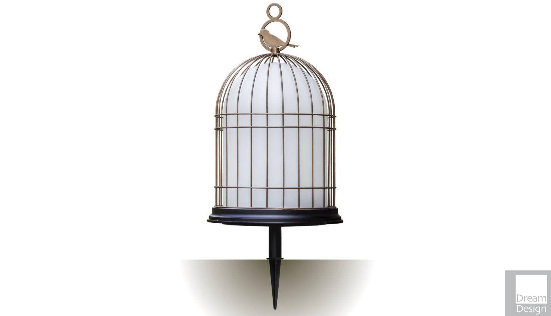 Freedom Light