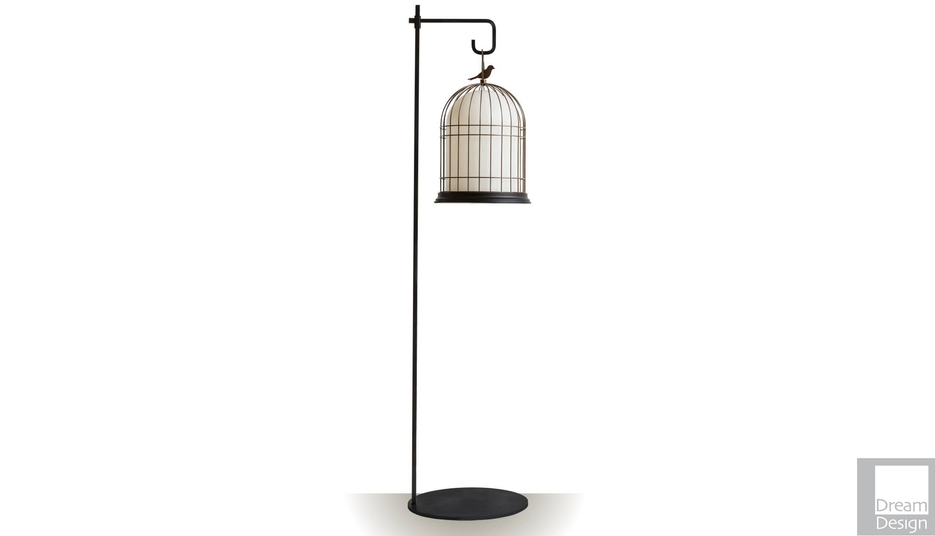 Contardi Freedom Light by Massimiliano