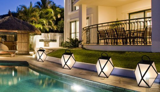 contardi-muse-outdoor-light-01