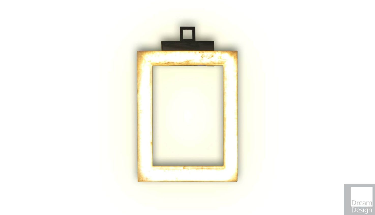 Contardi Uffizi Wall Light
