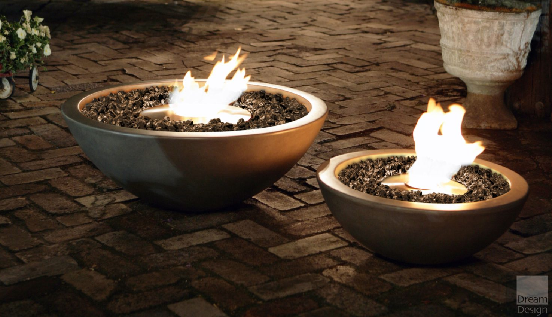 EcoSmart Fire Bioethanol Mix