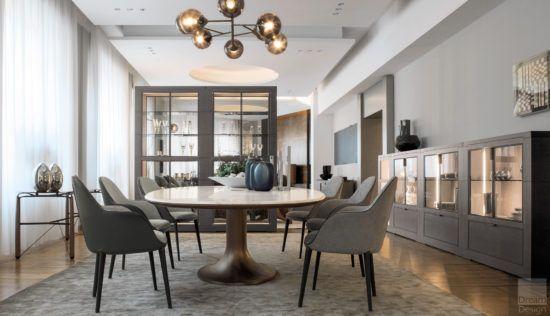 Elegant-Dining-Inspiration-EBO