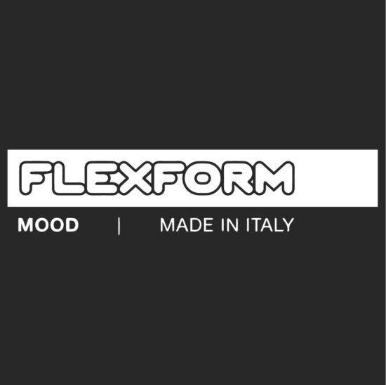 Flexform Mood