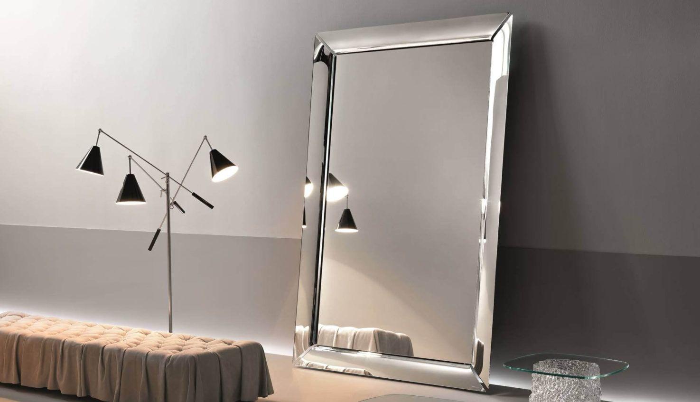 Caadre Mirror