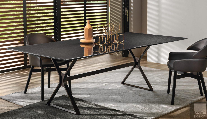 Fiam Hype Table