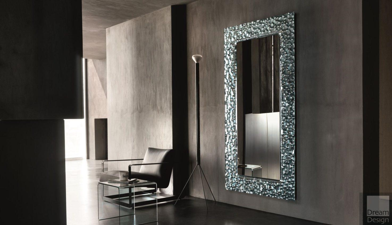 Fiam Venus Mirror