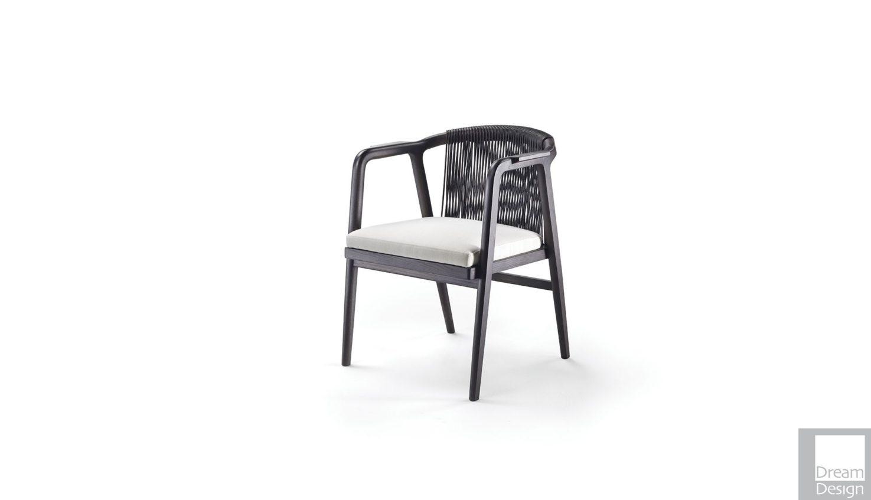 Flexform Crono Chair