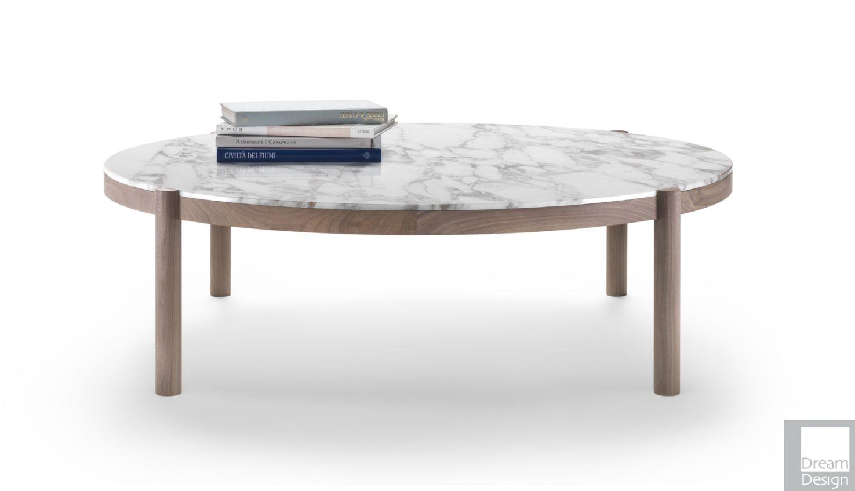 Flexform Gustav Coffee Table