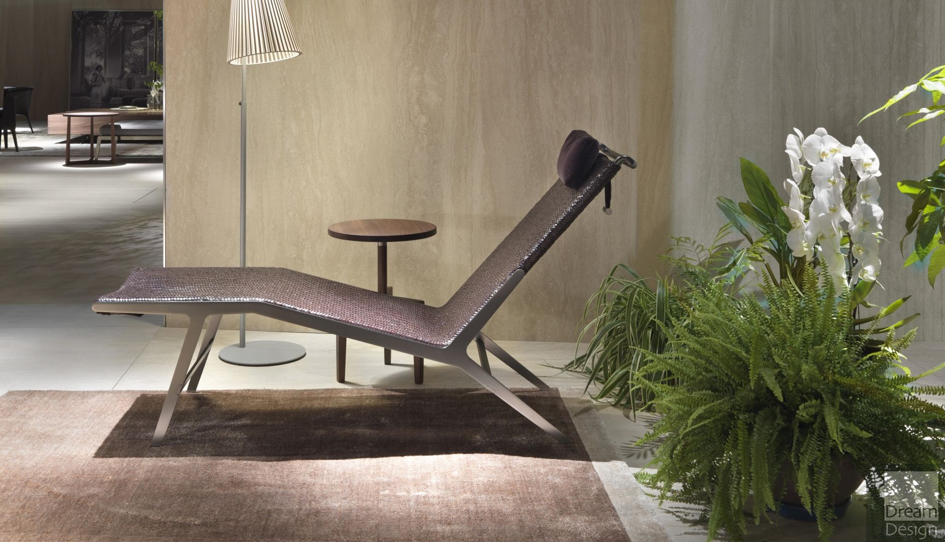 Chaise Longue Suppliers Uk on chaise recliner chair, chaise furniture, chaise sofa sleeper,