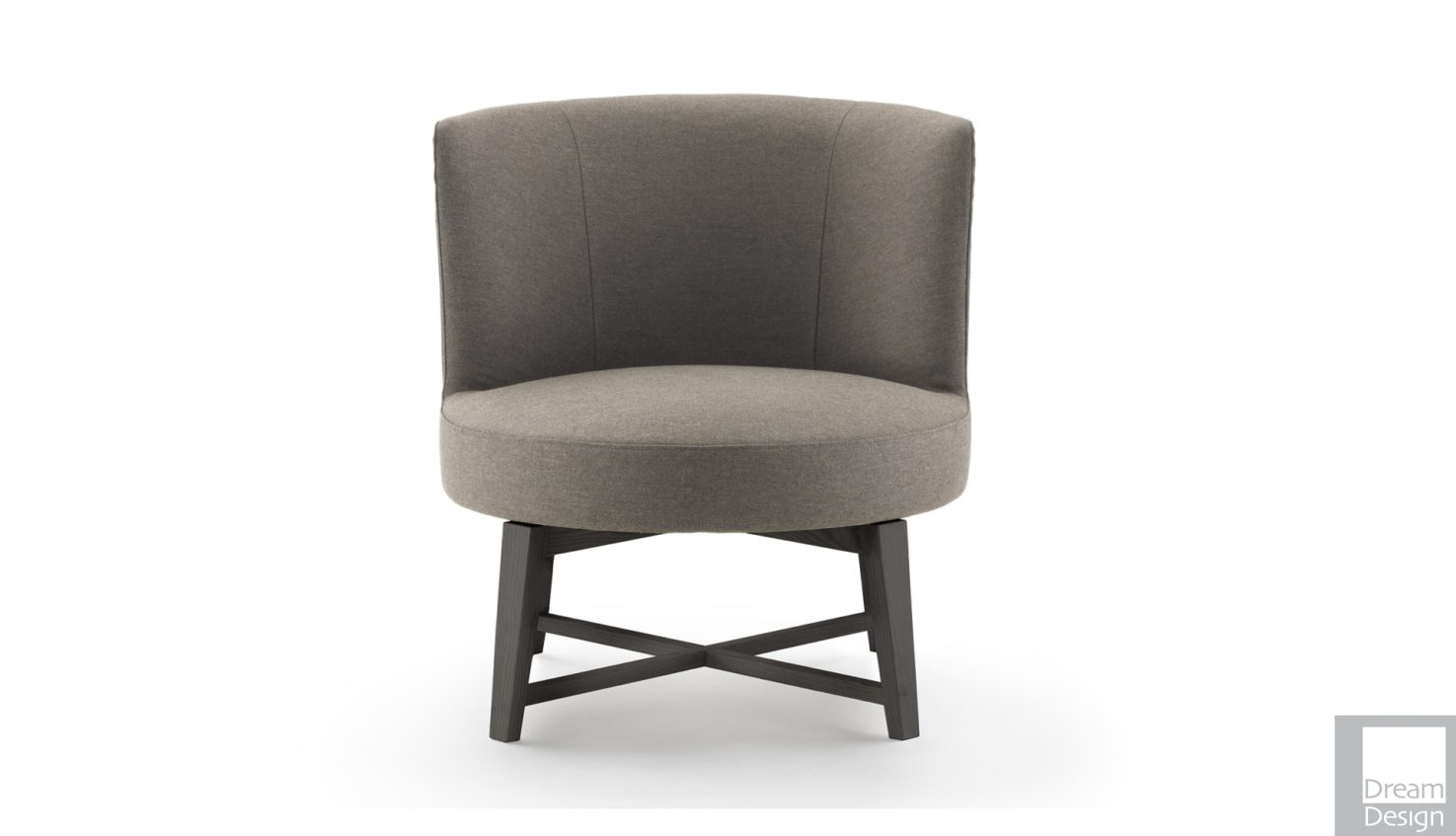 Flexform Hera Small Armchair 03 1475x847