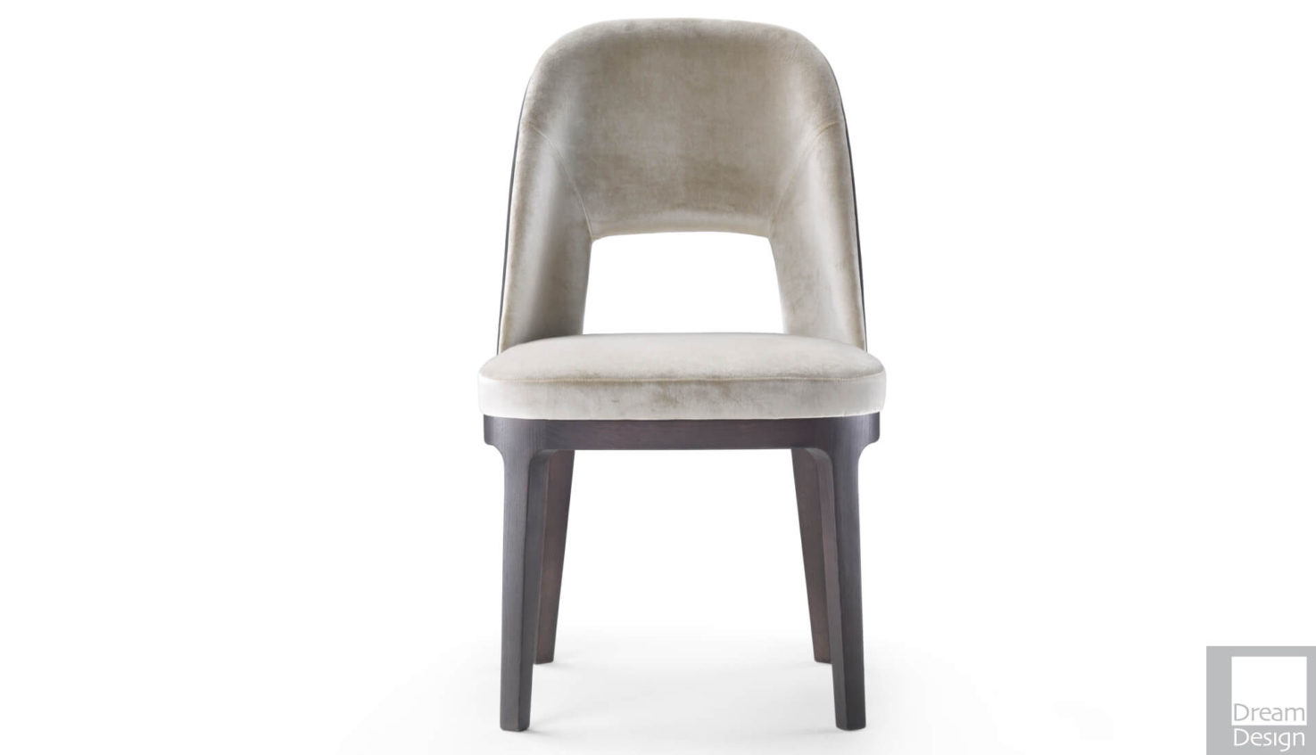 Flexform Mood Judit Chair