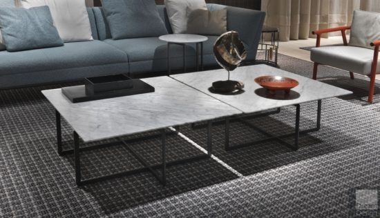 Designer Coffee Tables Luxury Furniture Everything But Ordinary