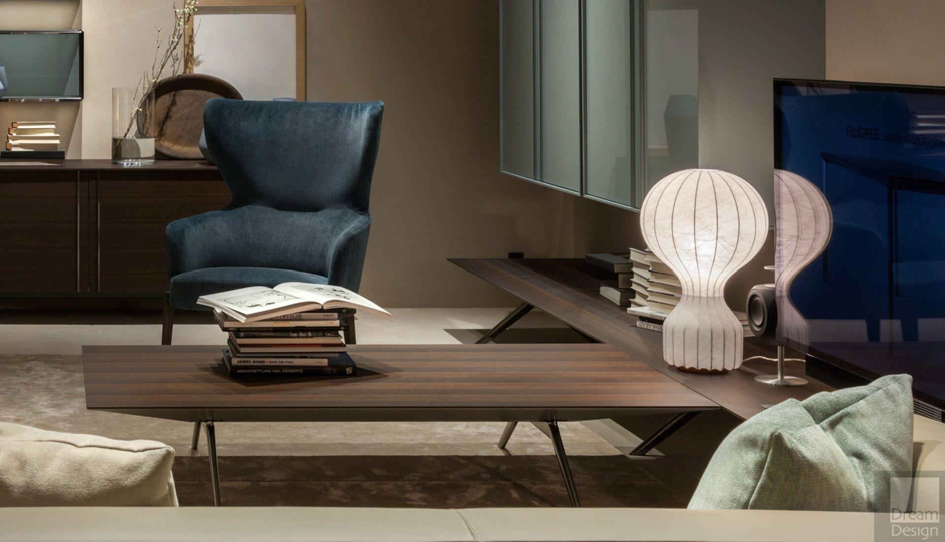 Flos gatto table lamp by achille pier giacomo castiglioni ebo mozeypictures Gallery