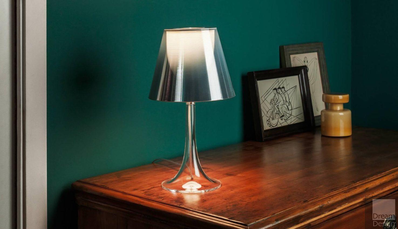Flos Miss K Table Lamp