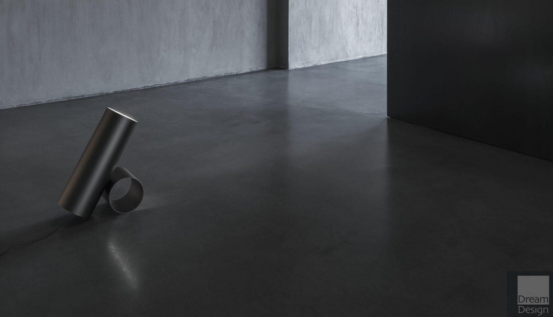 Flos Sawaru Floor Lamp