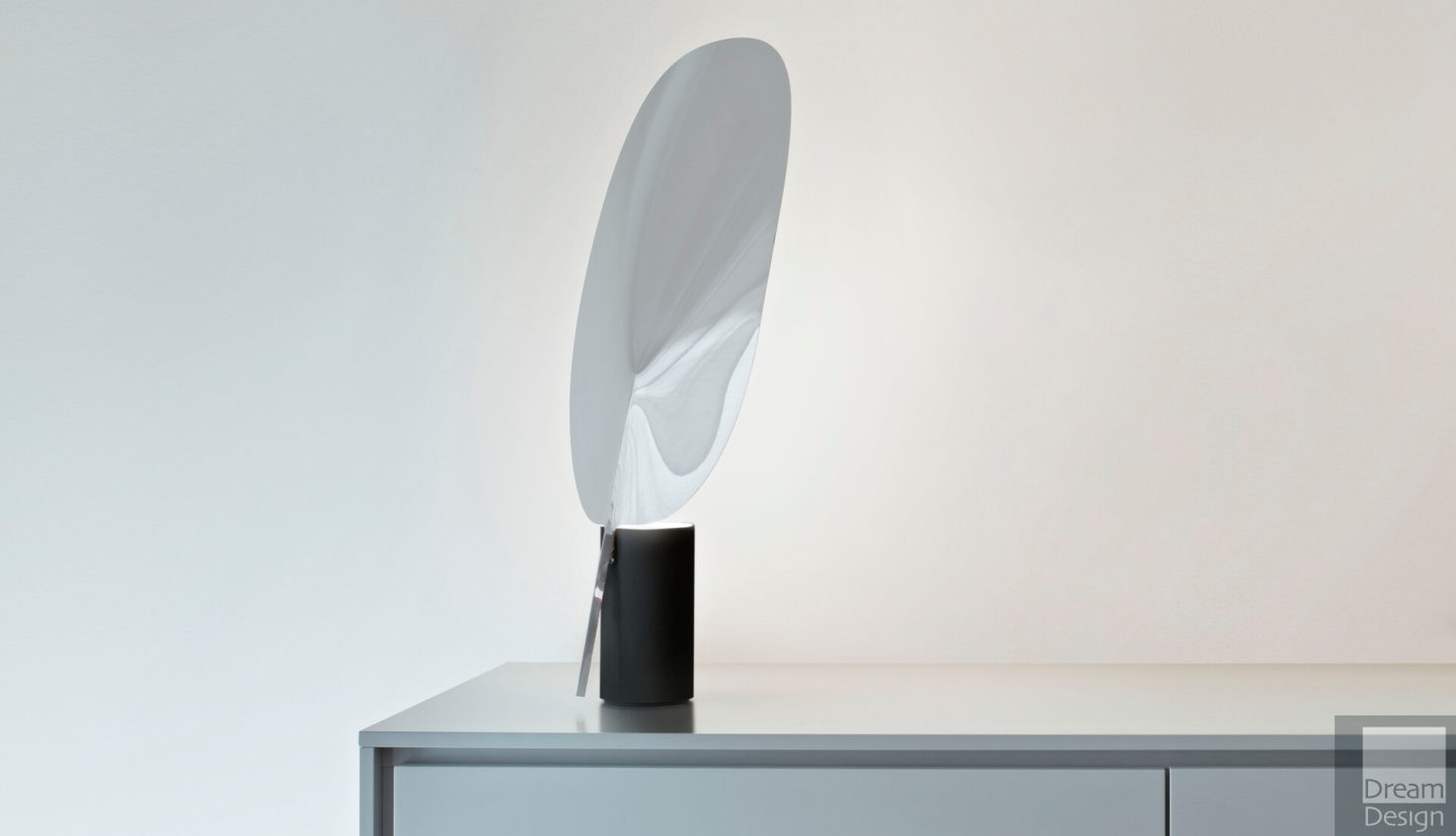 Flos Serena Table Lamp