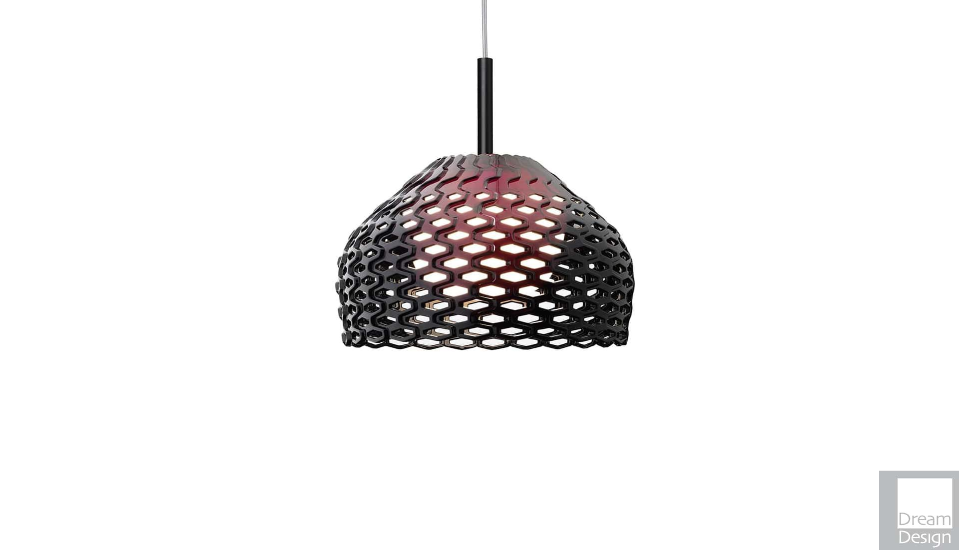 Flos Tatou Pendant Light