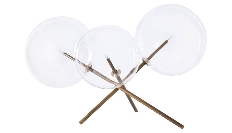 Gallotti&Radice Bolle 3 Table Lamp