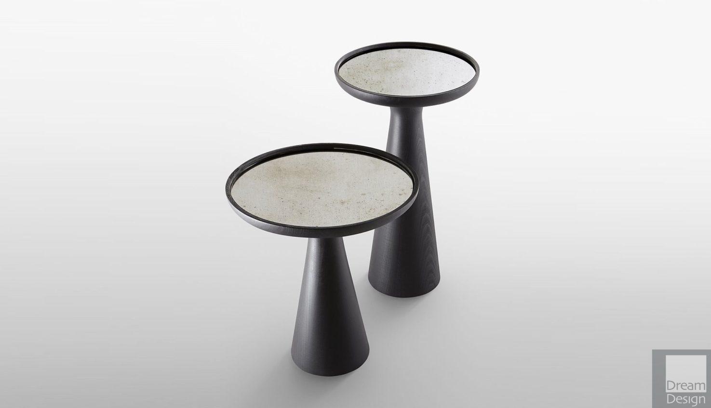 Gallotti & Radice Fante Coffee Table