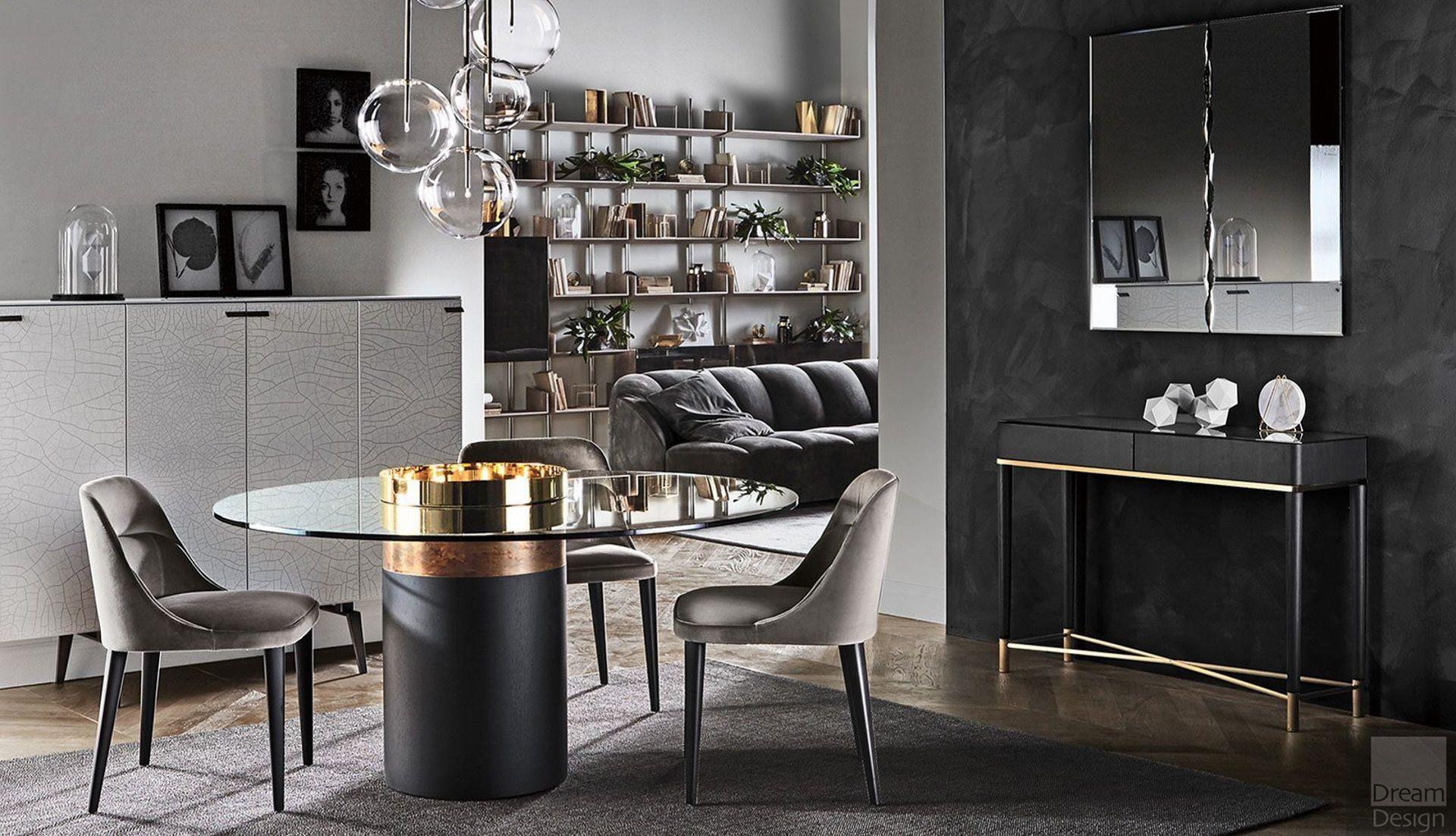gallotti radice haumea t table everything but ordinary. Black Bedroom Furniture Sets. Home Design Ideas
