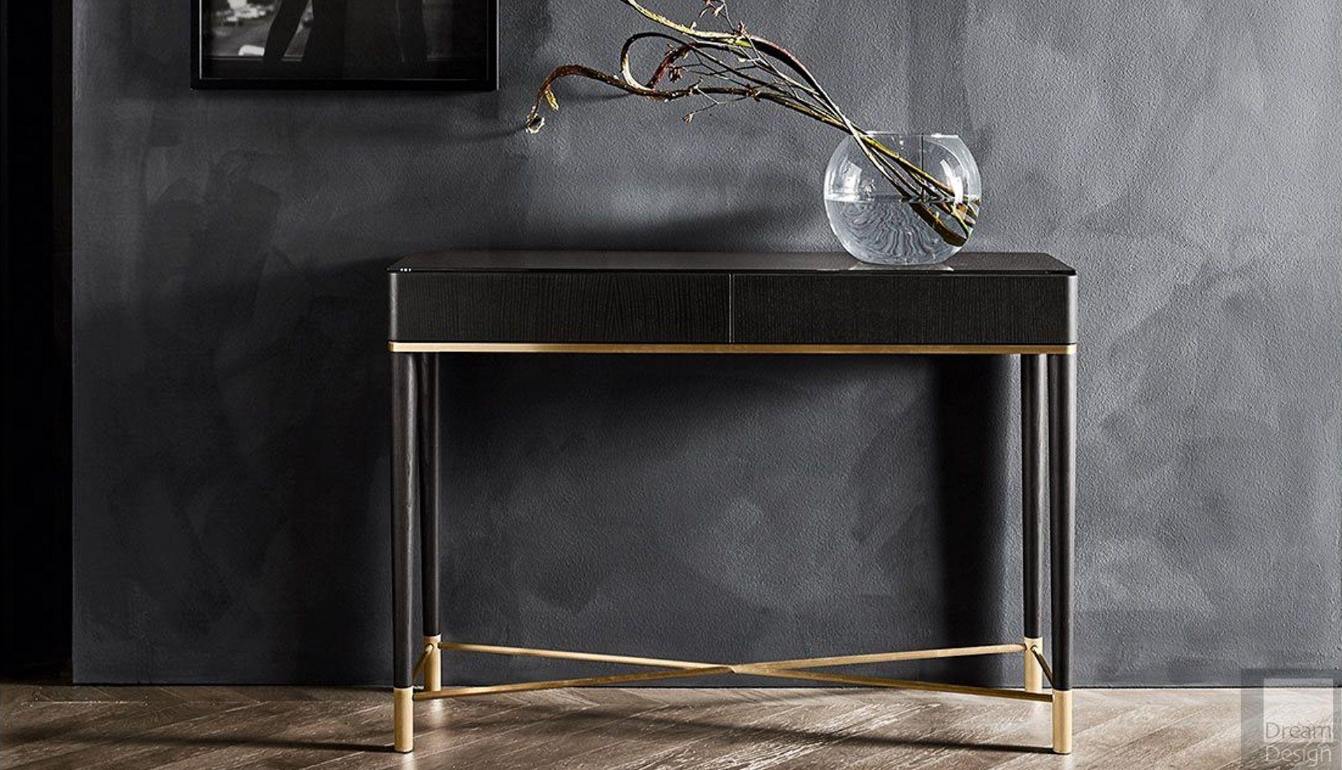 Gallotti radice tama console table by carlo colombo ebo - Gallotti e radice tavoli ...