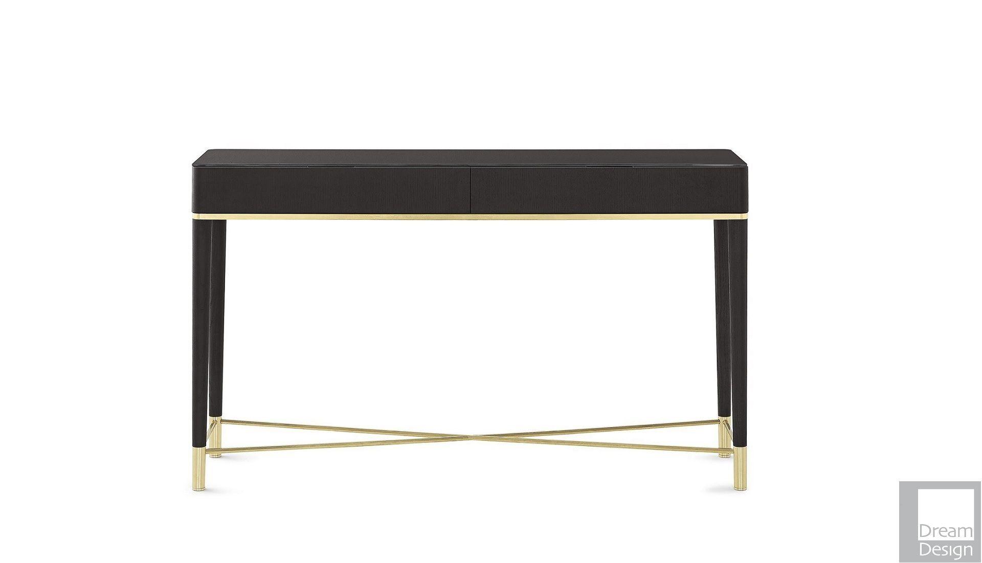 Gallotti & Radice Tama Console Table