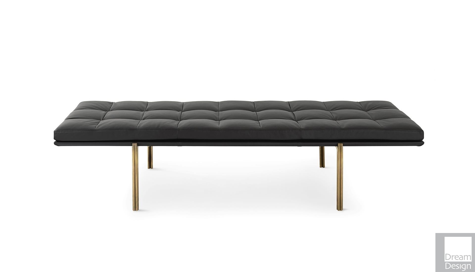 chaise longue day bed with Gallotti Radice Twelve Daybed on 220606081726286317 in addition En Forme De Nid D Oiseau De Jardin En Rotin Lit Suspendu 500004327061 in addition Wiki 2 18 392 1335 1345 1346 View French Art Deco 1 Profile Gray Eileen 1 moreover Charles Brown Fabric Chaise Longue Victorian Vintage Style also Chaise Lounge French Provinical Antique Silver With Black Leather And Crystal Buttons.