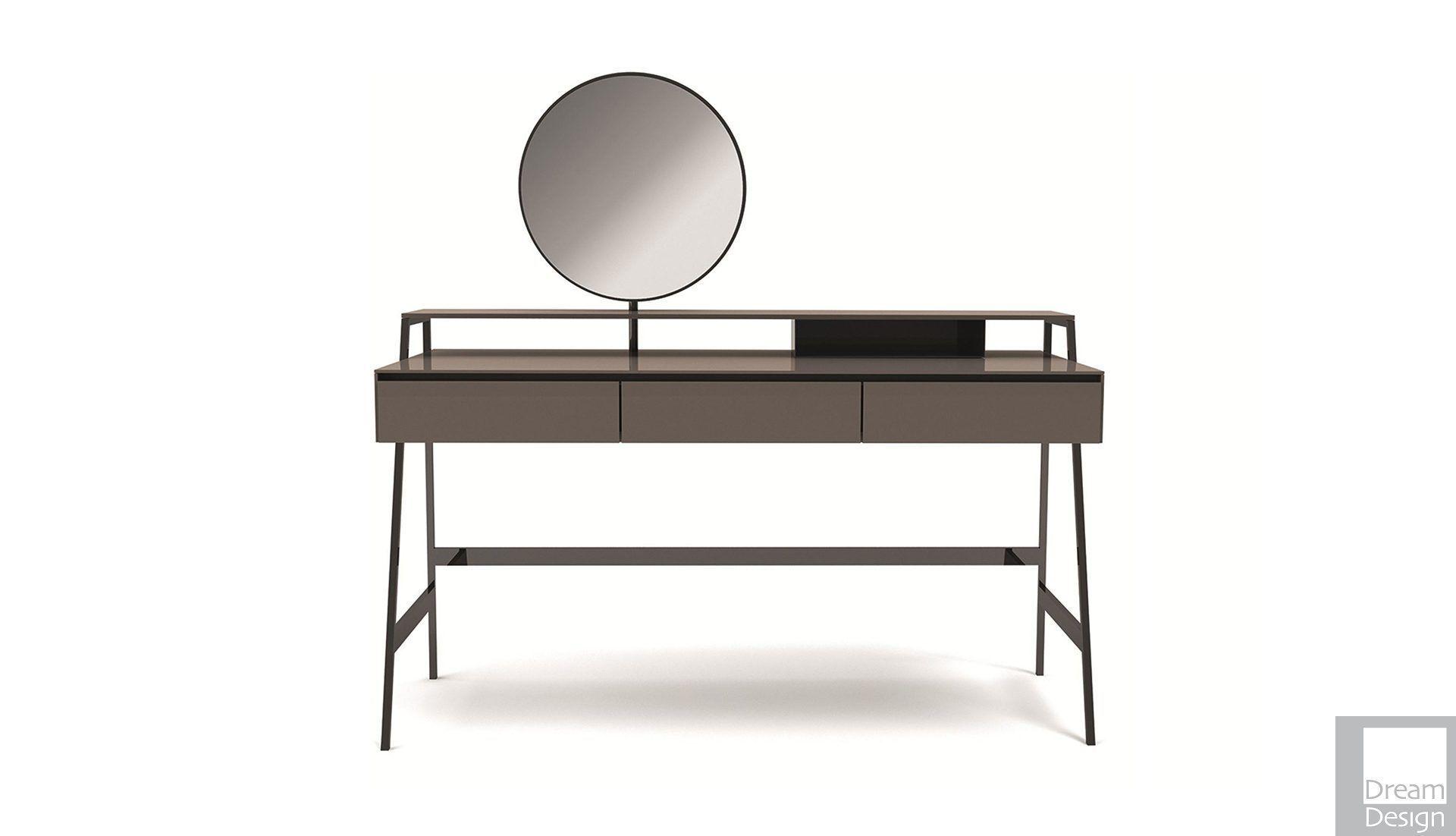 Gallotti & Radice Venere Dressing Table