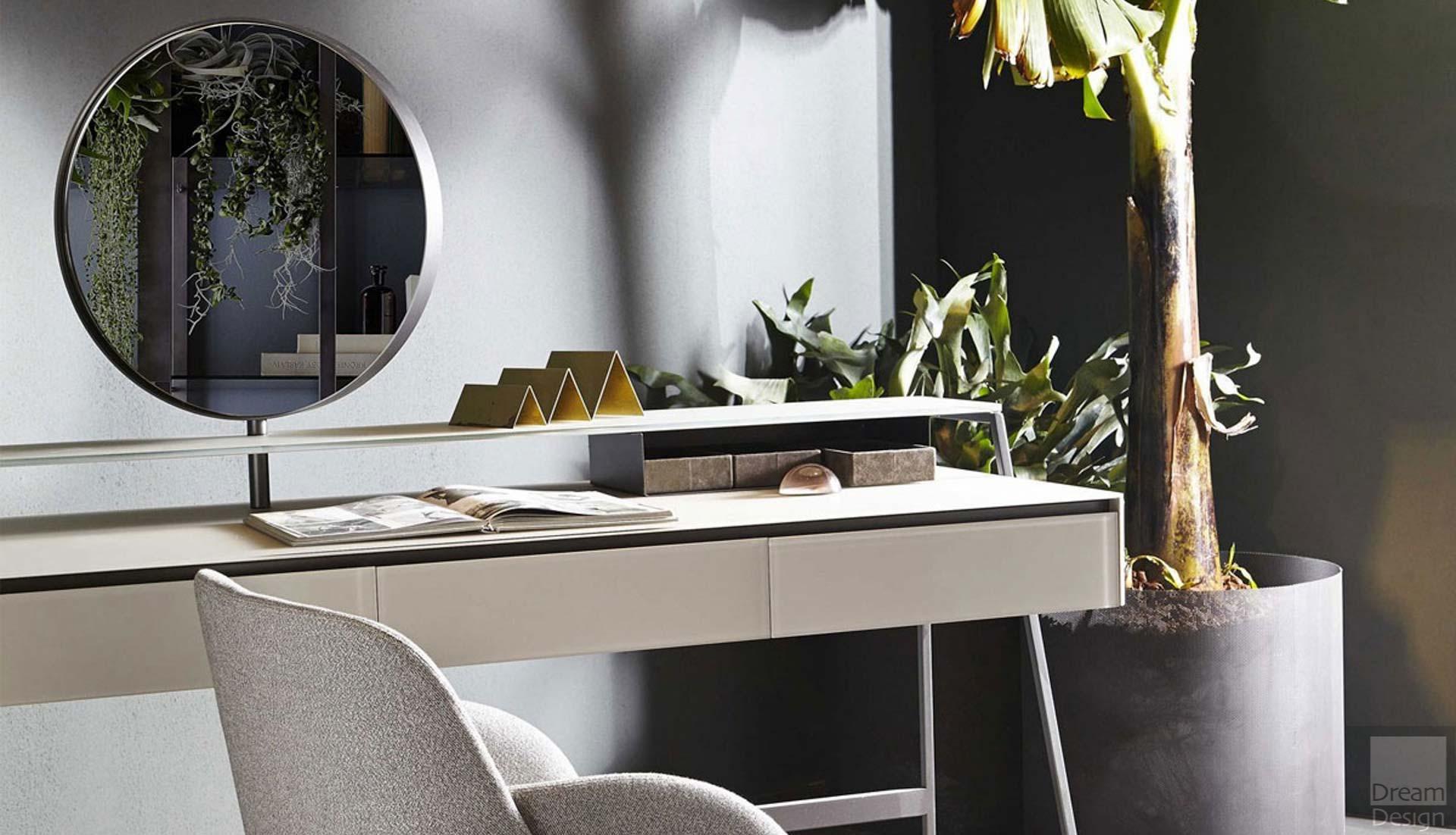everything but ordinary gallotti radice venere. Black Bedroom Furniture Sets. Home Design Ideas