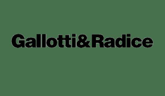 Gallotti & Radice