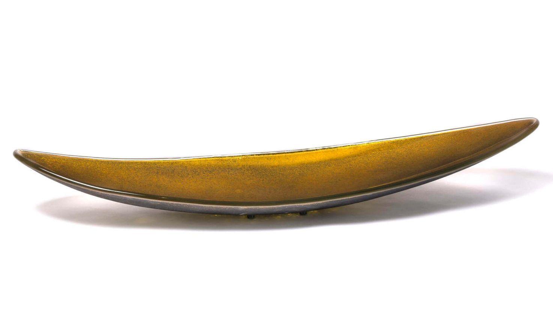 Gardeco Amendoa Bowl