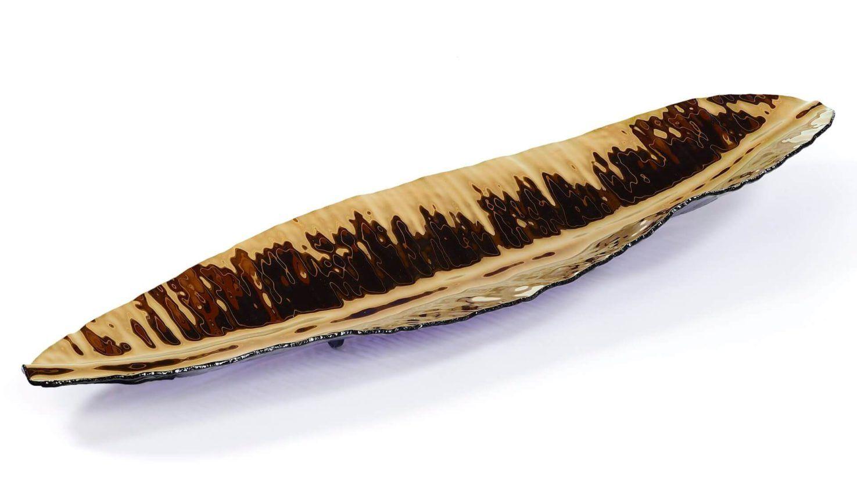 Folha de Bananeira Bowl
