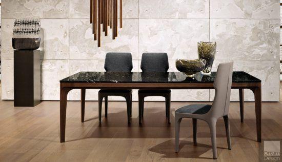giorgetti-anteo-table-01-01