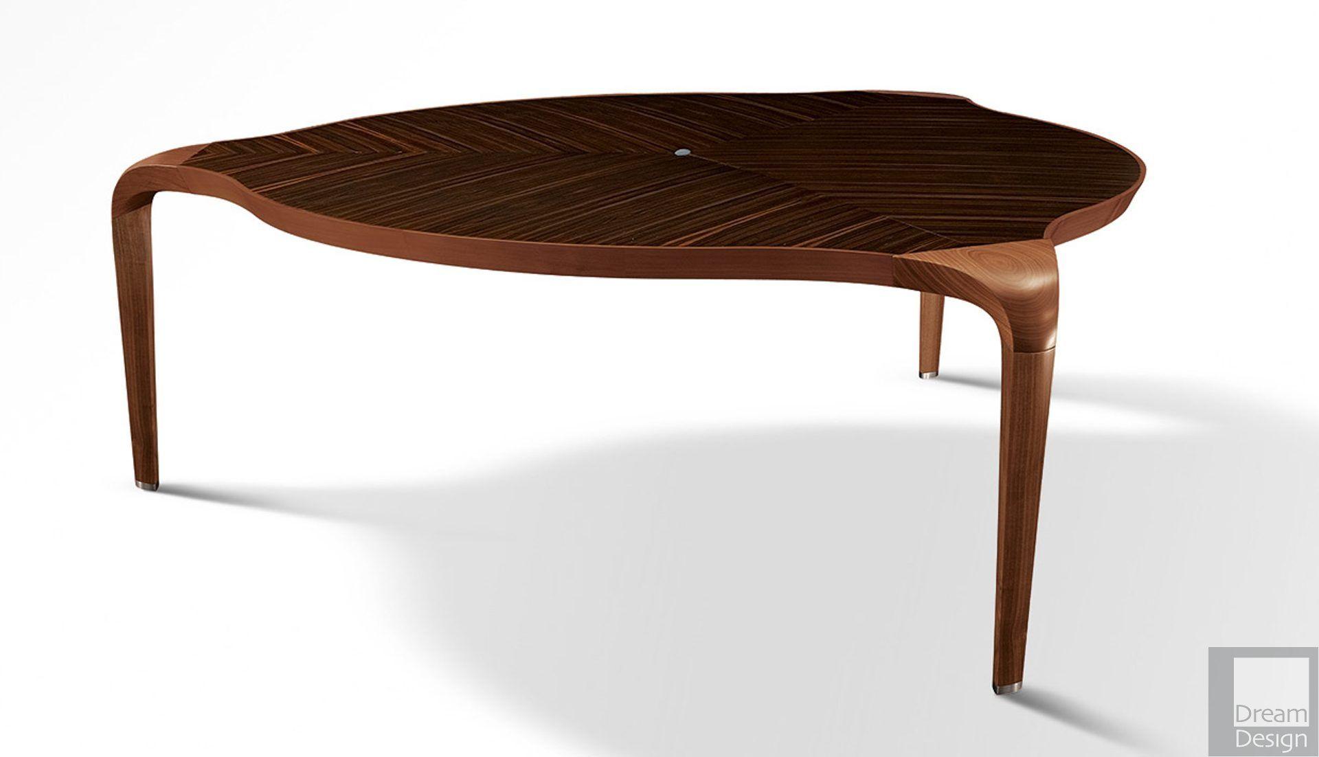 Giorgetti Erasmo Table