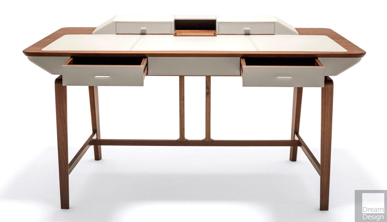 Giorgetti Studium Desk